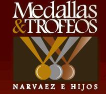 Industrias Metalicas Narvaez e Hijos, S.L., Cuenca