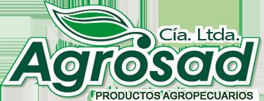 Agrosad, Empresa, Cuenca