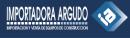 Importadora Argudo, Empresa, Cuenca