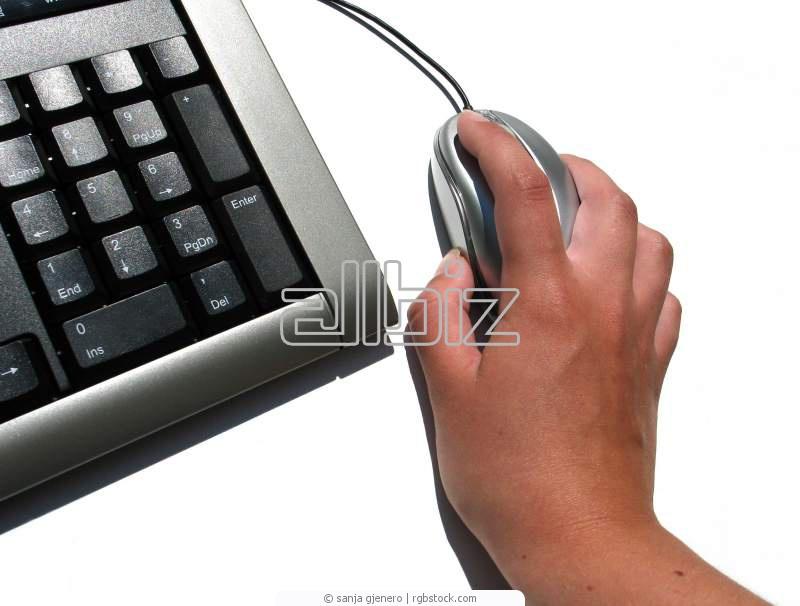 Pedido Computacion para principiantes