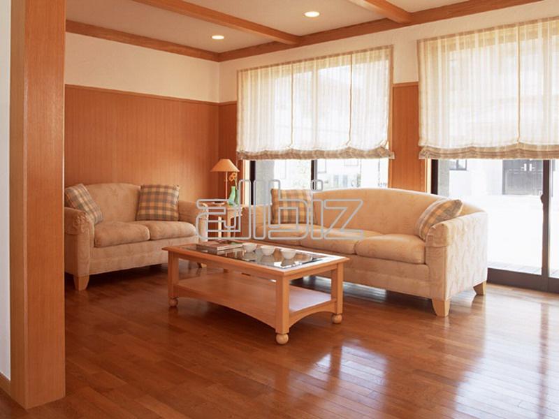 Pedido Limpieza de muebles