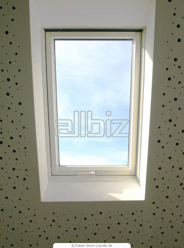 Pedido Colocacion de vidrios