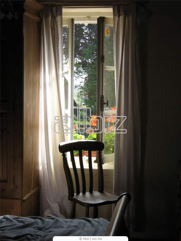 Pedido Diseño de interiores y remodelaciones