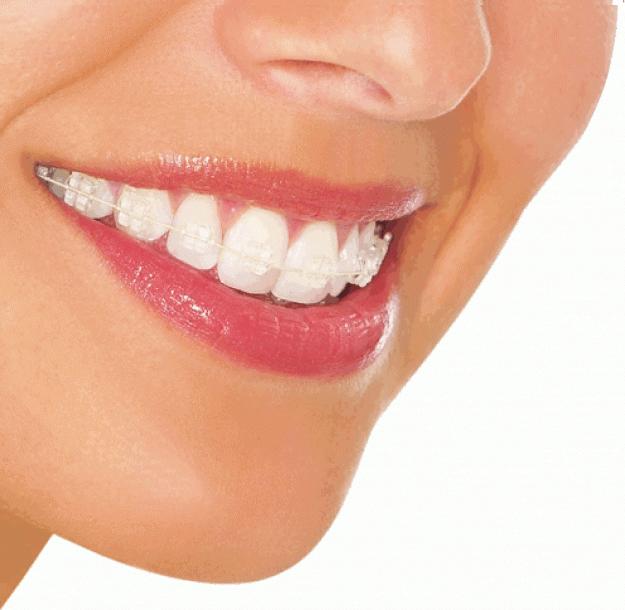 Pedido Especialidades odontológicas