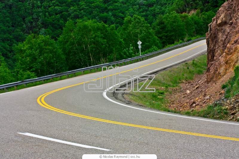 Pedido Construccion de caminos vecinales