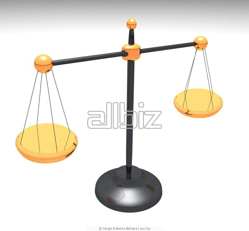 Pedido Arbitrajes y Litigios