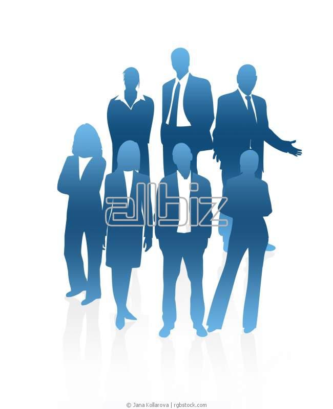 Pedido Servicios outsourcing