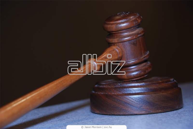 Pedido Serviciops abogados