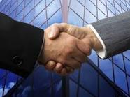 Pedido Derecho Aduanero, Comercio Exterior e Integración