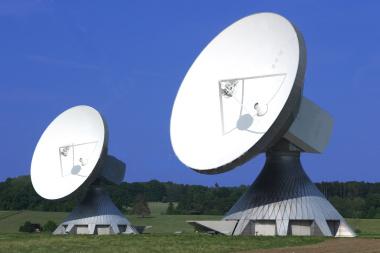 Pedido Servicios Extranet y VPN