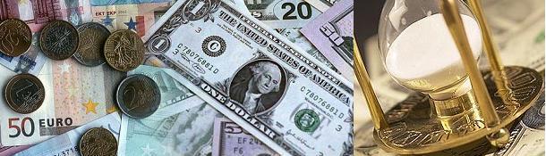 Pedido Estudio Integral de Precios de Transferencia