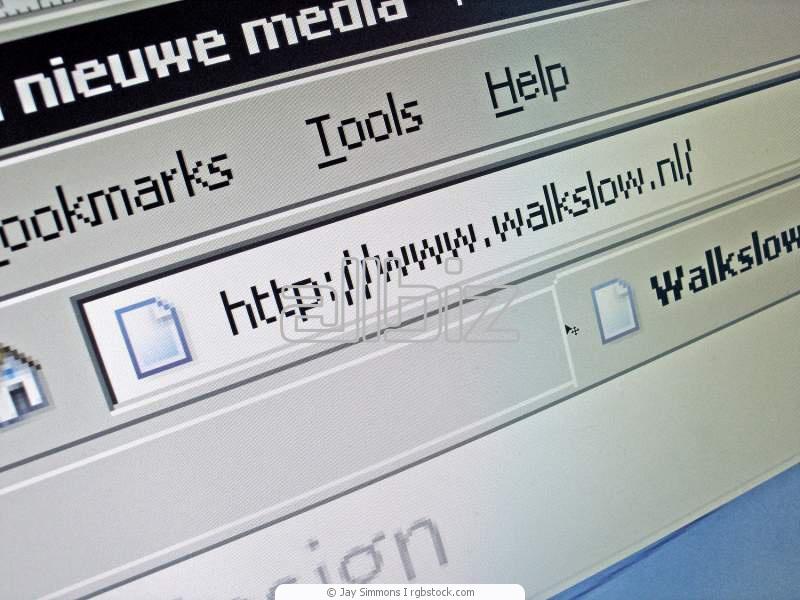 Pedido Programacion Web