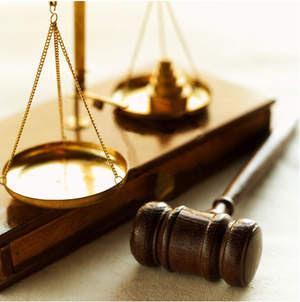Pedido Derecho Administrativo