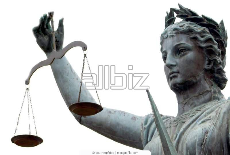 Pedido Derecho civil
