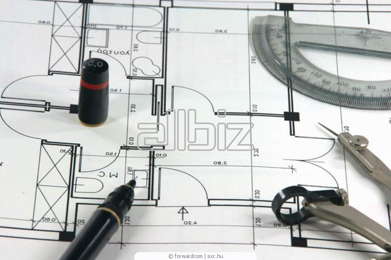 Pedido Desarrollo de sistemas de ingeniería