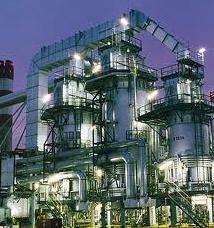 Pedido Ingeniería industrial