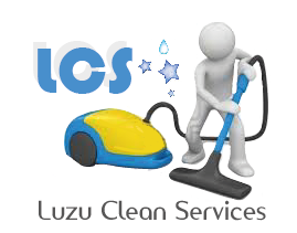 Pedido L.C.S. Luzu Clean Services