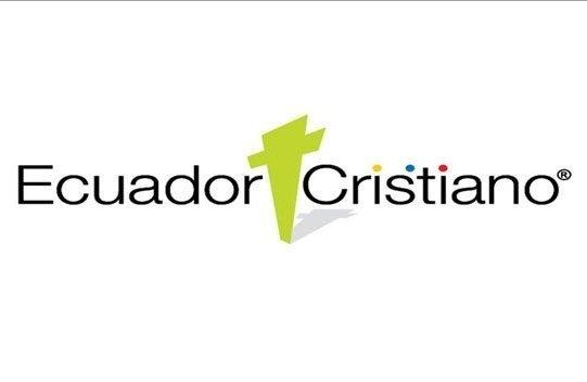 Pedido Publicidad en Ecuador Cristiano