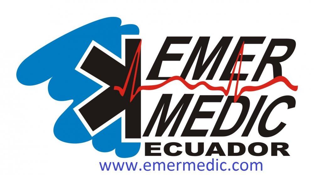 Pedido Ambulancias, cobertura de eventos, alquiler de ambulancias 4x4