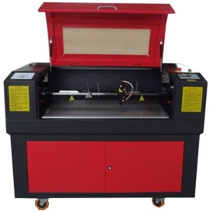Pedido Servicio técnico láser CNC