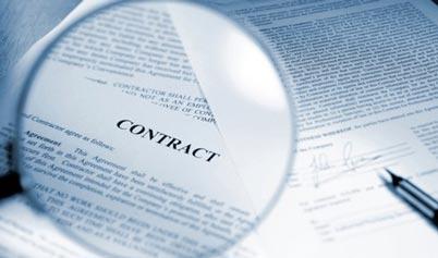 Pedido Marcas y Patentes