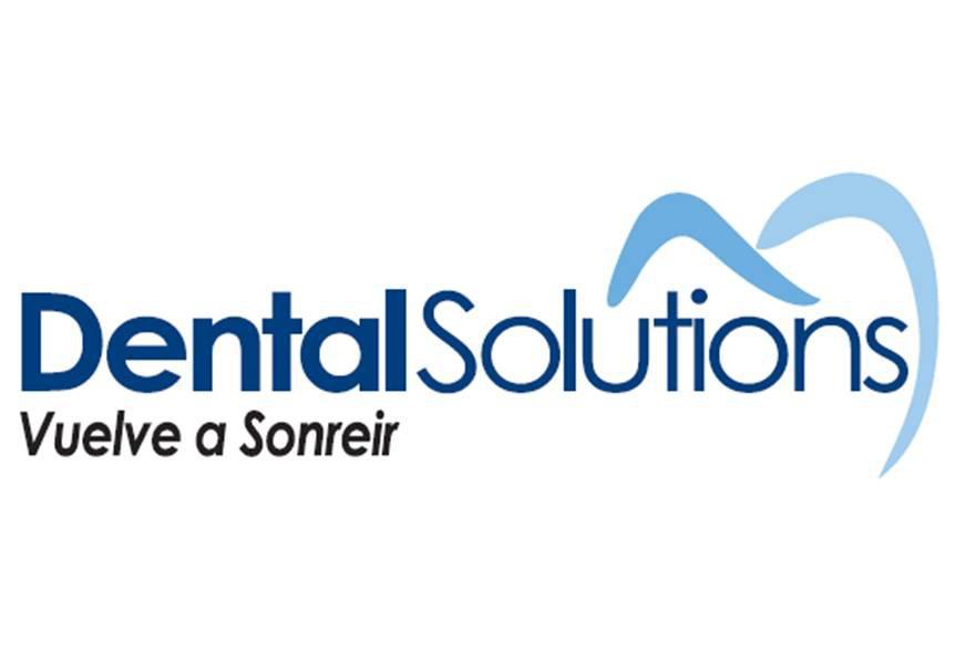 Pedido La implantación de los dientes