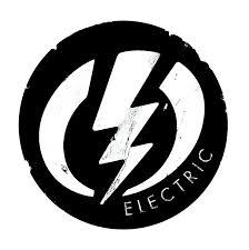 Pedido Servicios de instalaciones eléctricas