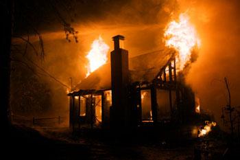 Pedido Seguros Patrimoniales/Incendio y Líneas Aliadas