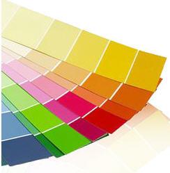 Pedido Impresion a todo color