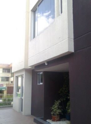 Pedido Alquiler de pisos