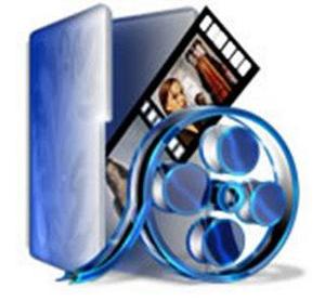 Pedido Traducción de Audio y Video