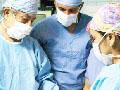 Pedido Cirugía plástica