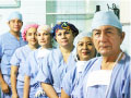 Pedido Medicina estética y cosmetología