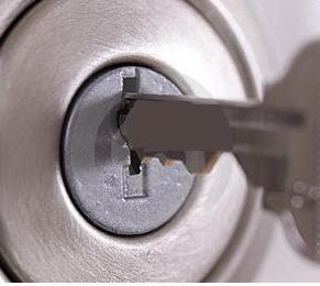 Pedido Apertura de cerraduras y puertas