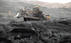 Pedido Coal Export Services International (CESI)