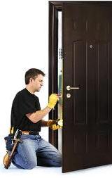 Pedido Apertura de urgencia de puertas