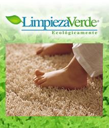 Pedido Lavado y restauración de alfombras