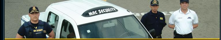 Pedido Seguridad Fisica