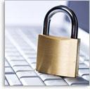 Pedido Seguridad Internet
