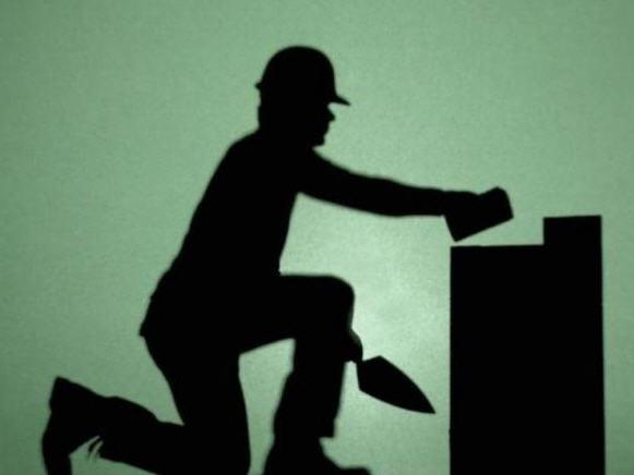 Pedido Trabajos de carpintero