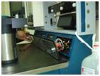 Pedido Automatización de Controles de equipos medicos