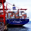 Pedido Servicios Marítimos