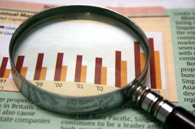 Pedido Auditoría Financiera