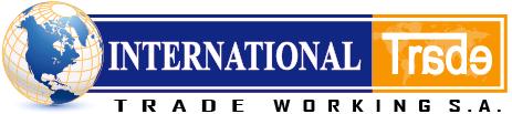 Pedido Transporte internacional de contenedores
