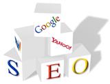 Pedido Posicionamiento de Sitios Web en Buscadores