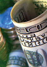 Pedido Asesoria Financiera