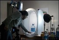 Pedido Producción audiovisual
