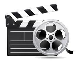Pedido Video Producción