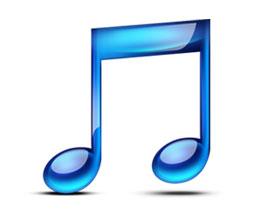 Pedido Estudio de Sonido