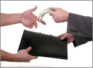 Pedido Buen Uso de Carta de Crédito